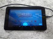 TRIO TABLET STEALTH G5 7.85 - GOOD CONDITION